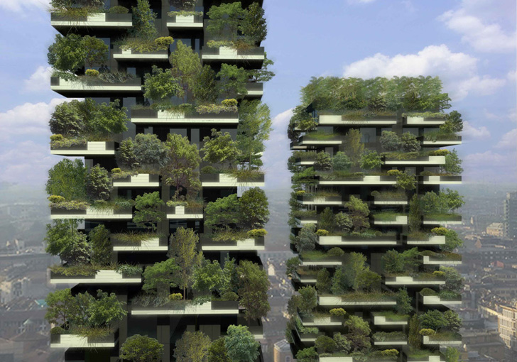 Bosco-Verticale-lead