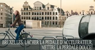 Bruxelles-bike