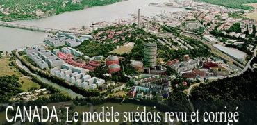 Canada-ecoquartiers-le-modele-suedois