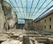 Couverture-Ruine-Archeologique-Savioz-Fabrizzi-Architectes-1