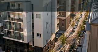 France-Grenoble-reinvente-la-ville1