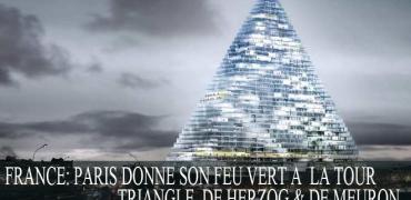 France-la-triangle-Herzog