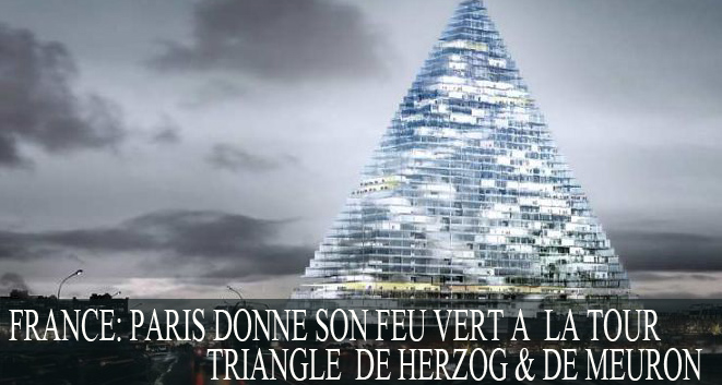 France-la-triangle-Herzog