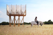 Grooming-Retreat-by-Gartnerfuglen-and-Mariana-Delas_dezeen_784_2