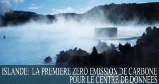 ISLANDE-LA-PREMIERE-ZERO-EMISSION-DE-CARBONE