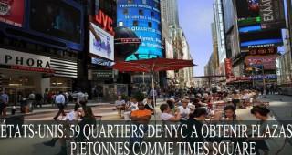 NY-Times-Square2