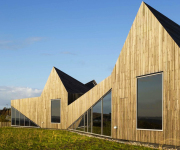 Raa-Day-Care-Center-by-Dorte-Mandrup-Arkitekter-31