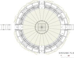 Stork-Nest-Farm-SGL-Projekt-14