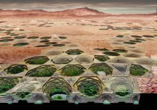 Urbanisme-Desert1