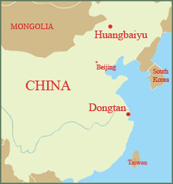 china-map-eco