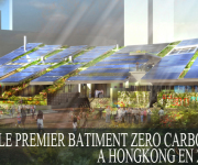 hongkong-first-2012zero-carbone-batiment