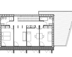 maison-passive-K-171