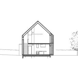 maison-passive-K-181