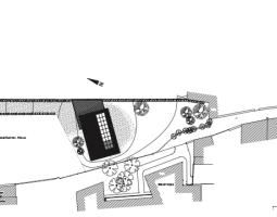 maison-passive-K-211