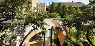 shoffice__platform_5_architects_04