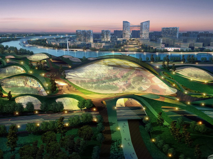 tianjin-eco-city-11