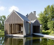 wim_goes_architectuur_refuge_1-990x533