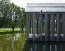 wim_goes_architectuur_refuge_3-990x743