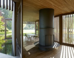 wim_goes_architectuur_refuge_5-990x743